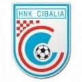 >HNK Cibalia Vinkovci