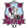 >FC Sfintul Gheorghe