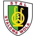 >Stal Stalowa Wola