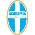 Academia Chişinău