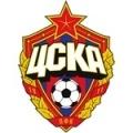 CSKA Moskva Fem