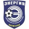 Energiya Volzhskiy