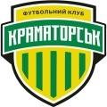 >Avanhard Kramatorsk