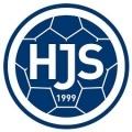 HJS Sub 19