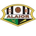 CE Alaior