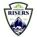 Muskegon Risers