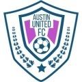 Austin United