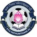 Pathum Thani University