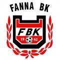 Fanna BK