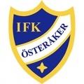 IFK Österåker