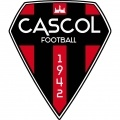 Oullins Cascol Sub 19