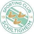 Schiltigheim Sub 19