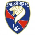 Venissieux Sub 19