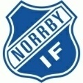 Norrby Sub 19