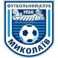 MFK Mykolaiv