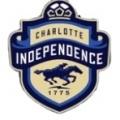 Charlotte Independence II