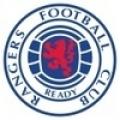 Rangers Sub 16