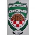 Brezovac