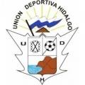 UD Hidalgo