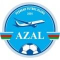 AZAL PFC Baku