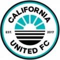 California United Strikers