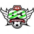 >Dushanbe-83