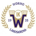 IK Wormo
