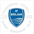 Boljan