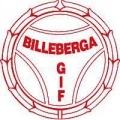 Billeberga