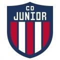 Junior Managua