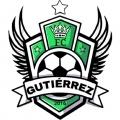 Gutiérrez