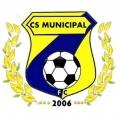 CS Municipal