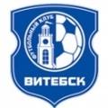 Vitebsk Reservas