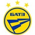 >BATE Reservas