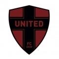 Assyriska United