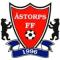 Astorps