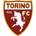 Torino Sub 18