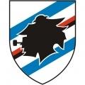 Sampdoria Sub 18