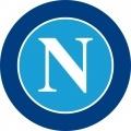 Napoli Sub 15