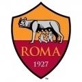 Roma Sub 15