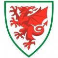 Gales Sub 21