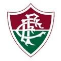 Fluminense Sub 17