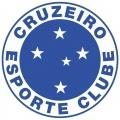 Cruzeiro Sub 17