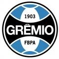 Grêmio Sub 17