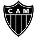 Atlético Mineiro Sub 17