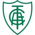 América Mineiro Sub 17