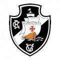 Vasco da Gama Sub 17