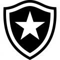 Botafogo Sub 17
