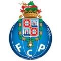 Porto Sub 17