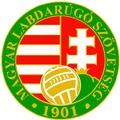 Ungheria Sub 21